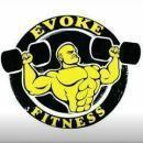 Evoke picture