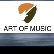 Art Of Music photo
