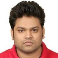 Akash Bhaskar photo
