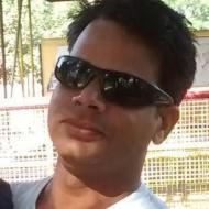 Rajanish Gupta photo