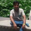 Priyank Jain photo