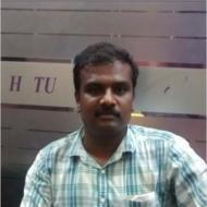 Muniswamy.G photo