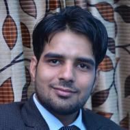 Sandeep Class 9 Tuition trainer in Gurgaon