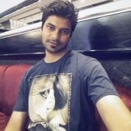 Siddhartha Singh photo