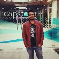 Aditya Sable photo