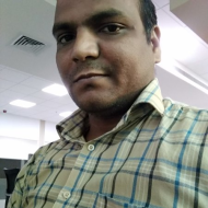 Mani Bhushan Prasad photo