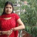 Manju photo