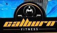 Calburn Fitness photo