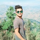 Rajesh Dev photo