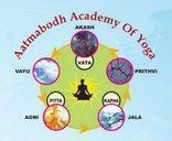 Aatmabodh Academy Of Yoga photo