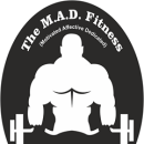 The MAD Fitness photo