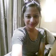 Rakhee Talukdar Nursery-KG Tuition trainer in Delhi