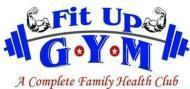 Fit Up Gym photo