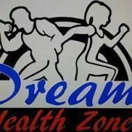 Dream Health Zone Gym institute in Jaipur