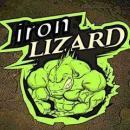 Iron Lizard Fitness photo