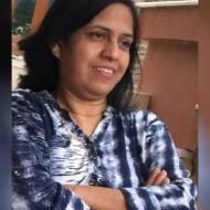 Jyoti Sharad photo