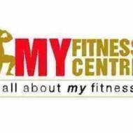 My Fitness Centre photo