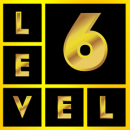 Level Six photo