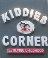 Kiddies Corner photo