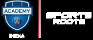 Psg Football Academy photo