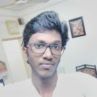 G.raj Kumar photo