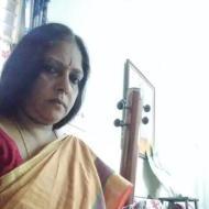 Nandita Rao photo