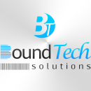 Bound Tech Solutions photo