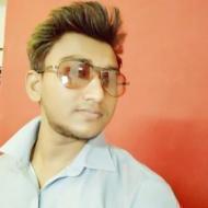 Lokesh Kumar photo