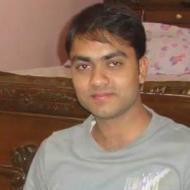 Jitesh Kumar photo