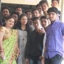 Komal Vijay Mistry picture