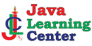 Java learning centre photo