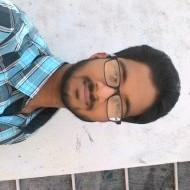 Ankur Garodia Class 11 Tuition trainer in Jaipur