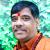 Shandilya Sushilkumar Mahadeoprasad picture