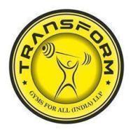 Transform Gym photo