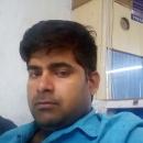 Loknath Singh photo