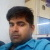 Loknath Singh picture