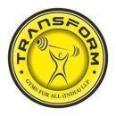 Transform picture