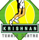 Krishnan Tennis Centre photo
