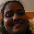 Laxmi Gupta picture