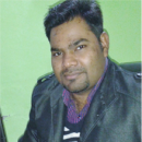 Anil Kumar Saini photo