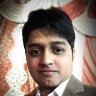 Rajat Kumar photo