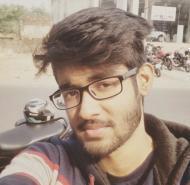 Sujit Sinha photo