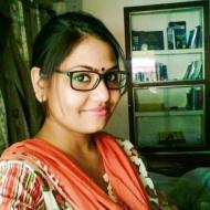 Payel Dutta photo