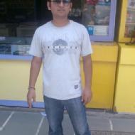 Ankit Negi trainer in Mumbai