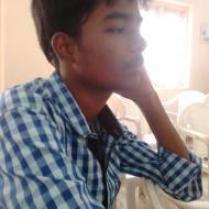 K Anil Kumar photo