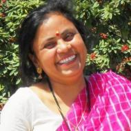 Neena Pandey photo