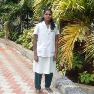 Aarthi Priya C. photo