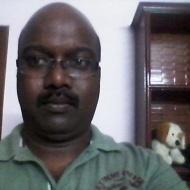 Mahesh Kumar photo