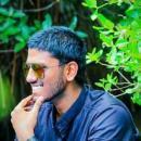 S Navin  photo