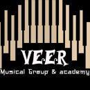 Veer Music photo